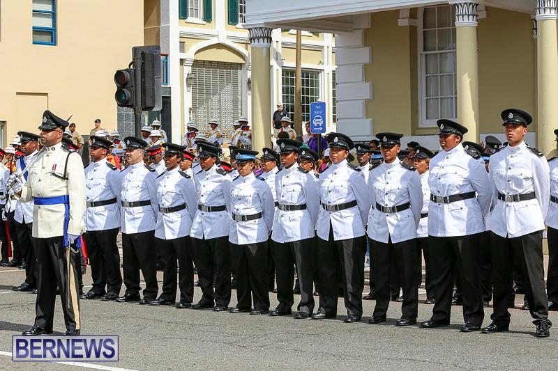 Queens-Birthday-Parade-Bermuda-June-11-2016-28