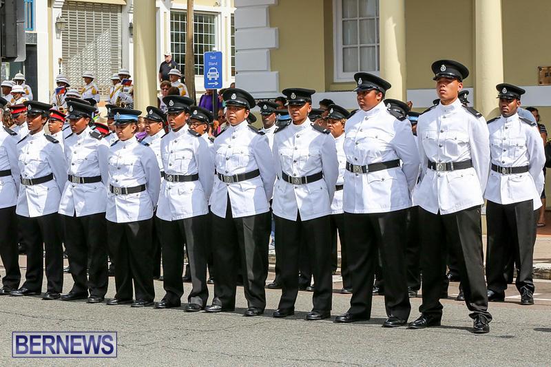Queens-Birthday-Parade-Bermuda-June-11-2016-29