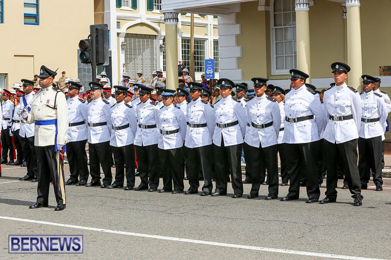 Queens-Birthday-Parade-Bermuda-June-11-2016-30