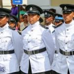 Queen's Birthday Parade Bermuda, June 11 2016-31