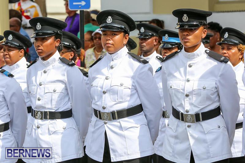 Queens-Birthday-Parade-Bermuda-June-11-2016-31
