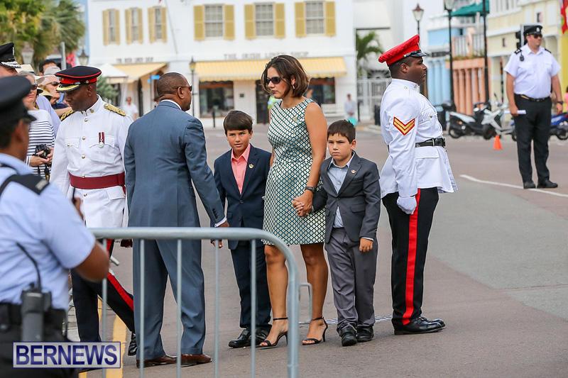 Queens-Birthday-Parade-Bermuda-June-11-2016-33