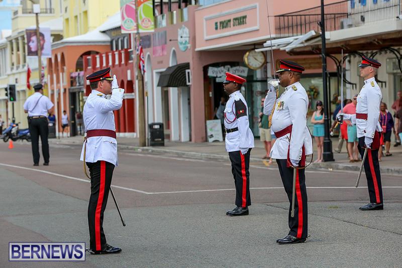 Queens-Birthday-Parade-Bermuda-June-11-2016-35