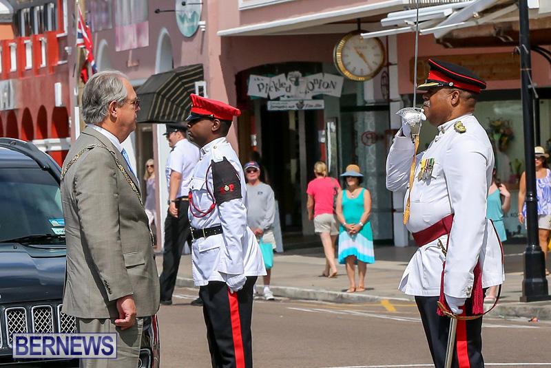 Queens-Birthday-Parade-Bermuda-June-11-2016-37