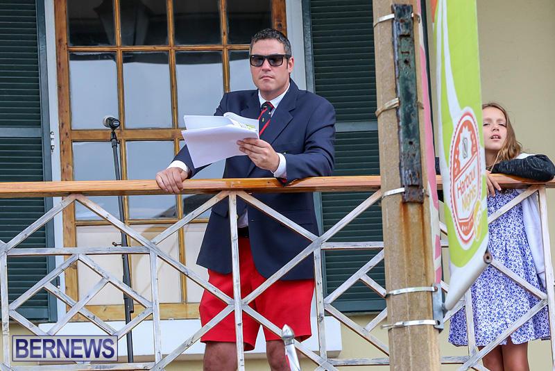 Queens-Birthday-Parade-Bermuda-June-11-2016-38