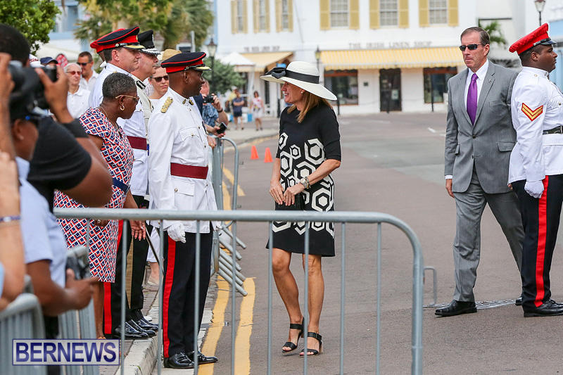 Queens-Birthday-Parade-Bermuda-June-11-2016-39