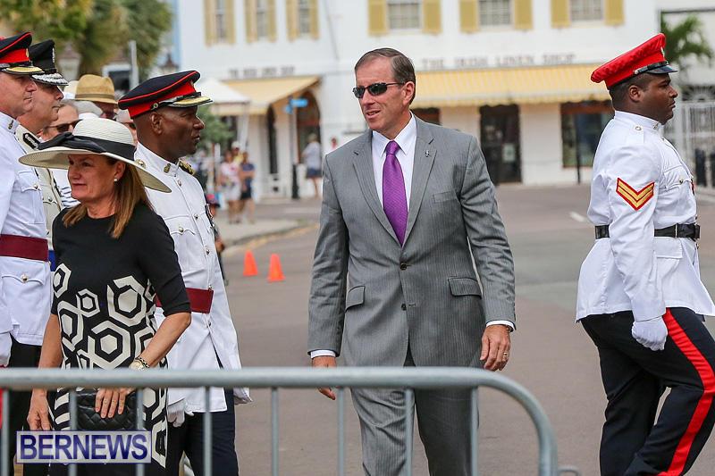 Queens-Birthday-Parade-Bermuda-June-11-2016-40