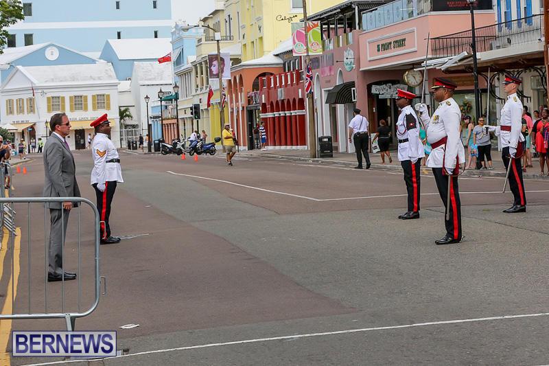 Queens-Birthday-Parade-Bermuda-June-11-2016-41