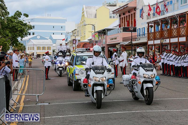Queens-Birthday-Parade-Bermuda-June-11-2016-42