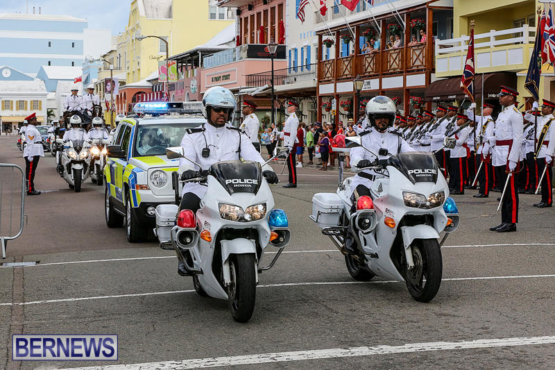 Queens-Birthday-Parade-Bermuda-June-11-2016-43
