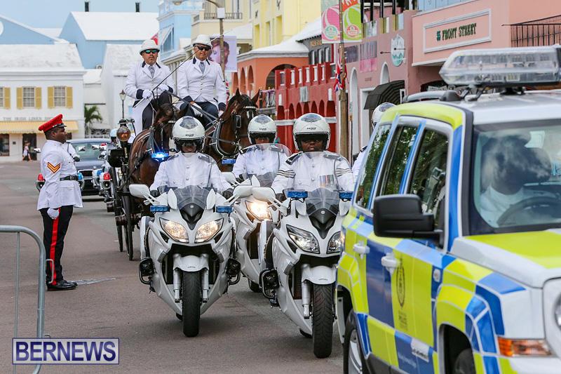 Queens-Birthday-Parade-Bermuda-June-11-2016-44