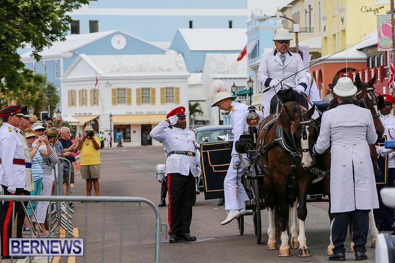 Queens-Birthday-Parade-Bermuda-June-11-2016-45
