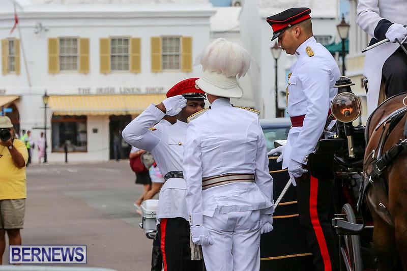 Queens-Birthday-Parade-Bermuda-June-11-2016-46