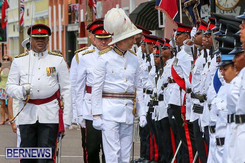 Queens-Birthday-Parade-Bermuda-June-11-2016-52