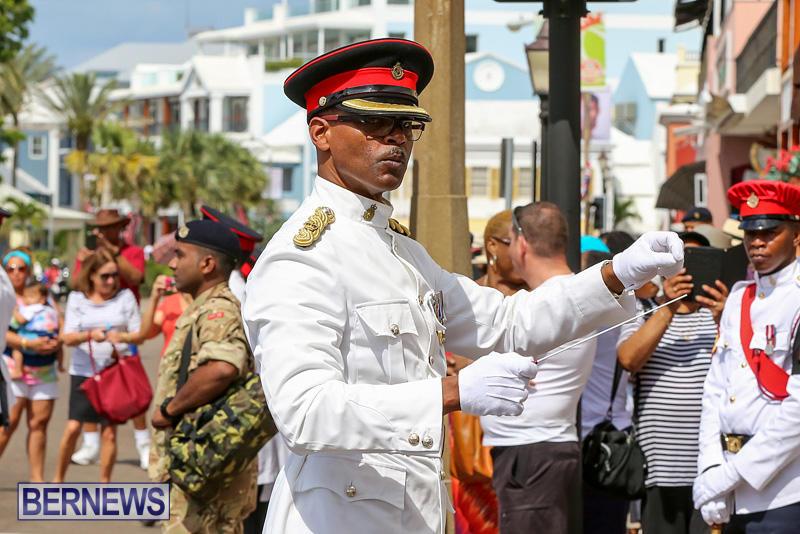 Queens-Birthday-Parade-Bermuda-June-11-2016-54