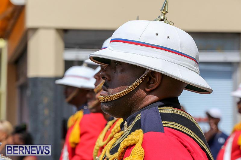 Queens-Birthday-Parade-Bermuda-June-11-2016-58