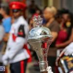 Queen's Birthday Parade Bermuda, June 11 2016-60