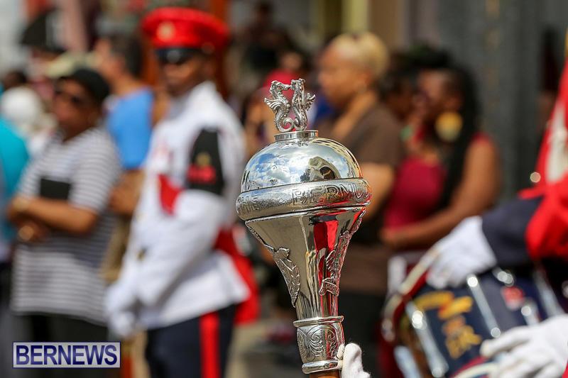 Queens-Birthday-Parade-Bermuda-June-11-2016-60