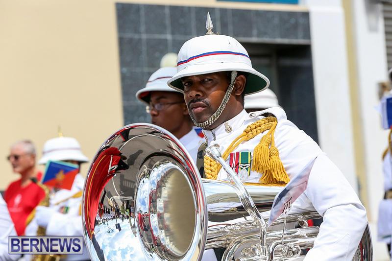 Queens-Birthday-Parade-Bermuda-June-11-2016-61