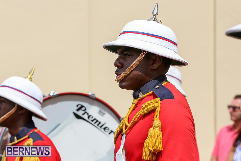 Queens-Birthday-Parade-Bermuda-June-11-2016-62
