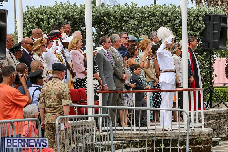Queens-Birthday-Parade-Bermuda-June-11-2016-63
