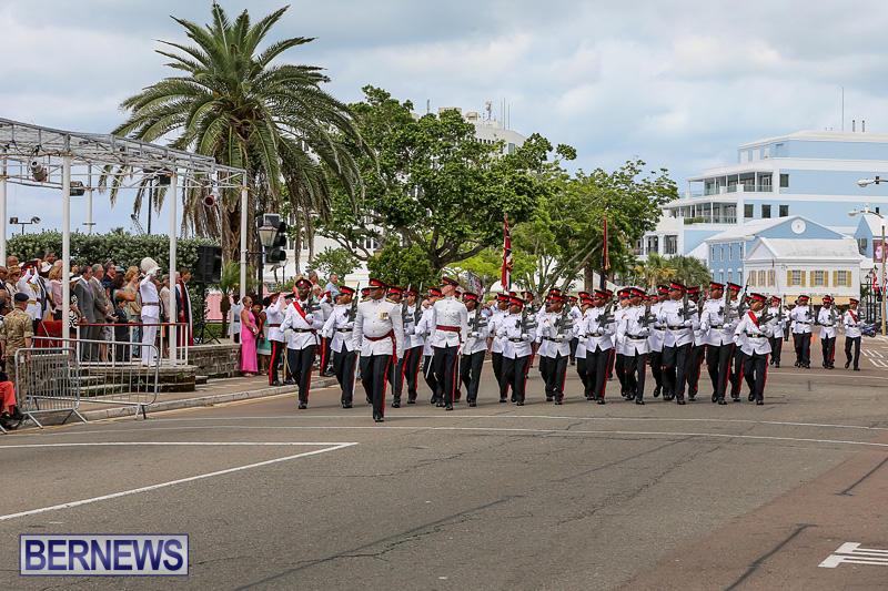 Queens-Birthday-Parade-Bermuda-June-11-2016-65