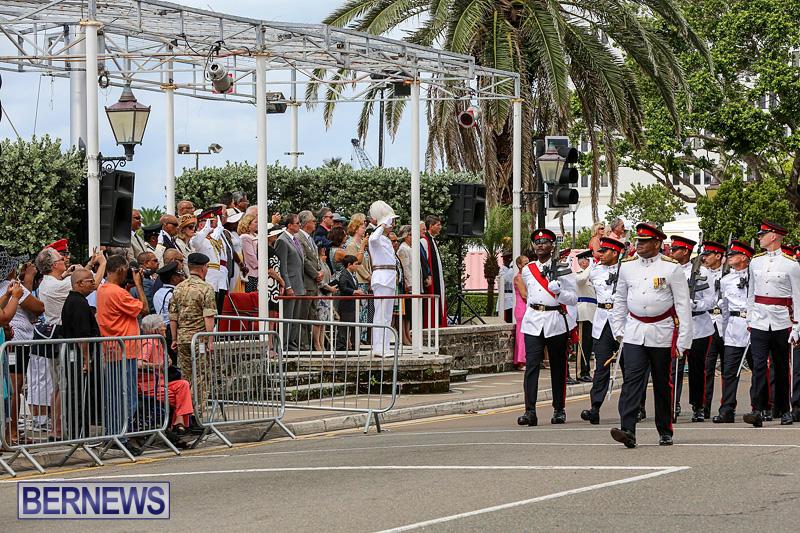Queens-Birthday-Parade-Bermuda-June-11-2016-66