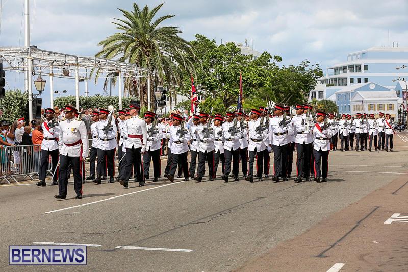 Queens-Birthday-Parade-Bermuda-June-11-2016-67