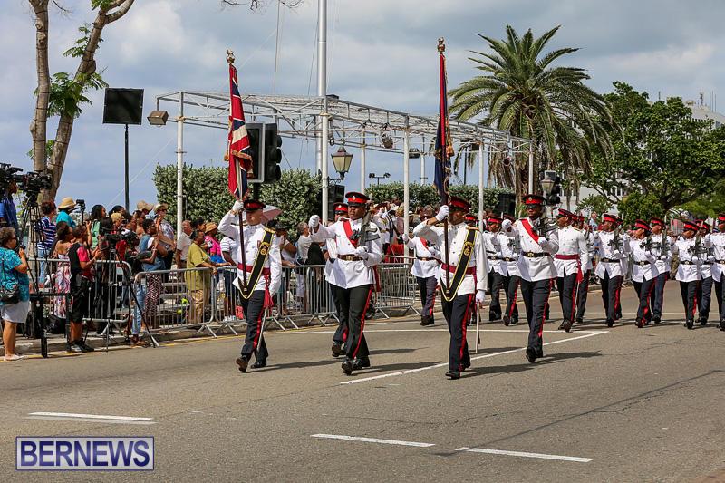 Queens-Birthday-Parade-Bermuda-June-11-2016-68