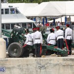 Queen's Birthday Parade Bermuda, June 11 2016-70