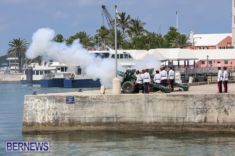 Queens-Birthday-Parade-Bermuda-June-11-2016-71