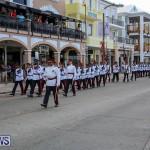 Queen's Birthday Parade Bermuda, June 11 2016-8