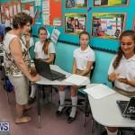 Saltus ICT Program And App Development Competition Bermuda, June 23 2016-11