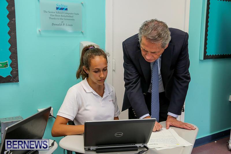 Saltus-ICT-Program-And-App-Development-Competition-Bermuda-June-23-2016-14