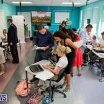 Saltus ICT Program And App Development Competition Bermuda, June 23 2016-15