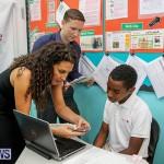 Saltus ICT Program And App Development Competition Bermuda, June 23 2016-18