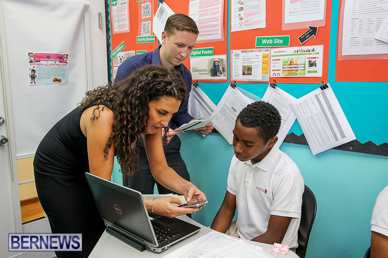 Saltus-ICT-Program-And-App-Development-Competition-Bermuda-June-23-2016-18