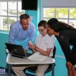 Saltus ICT Program And App Development Competition Bermuda, June 23 2016-2