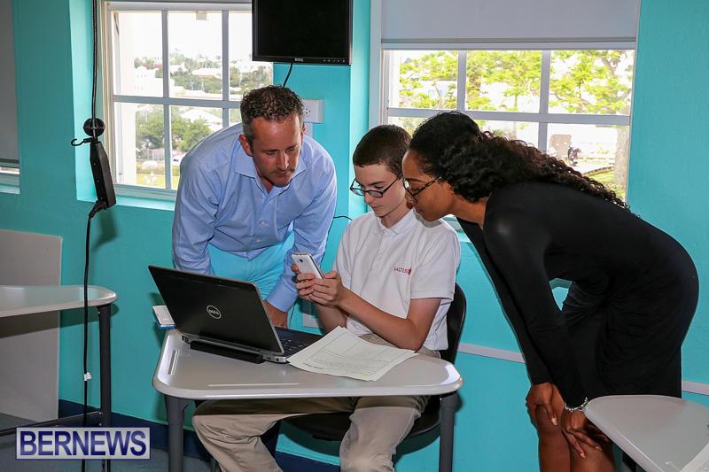 Saltus-ICT-Program-And-App-Development-Competition-Bermuda-June-23-2016-2