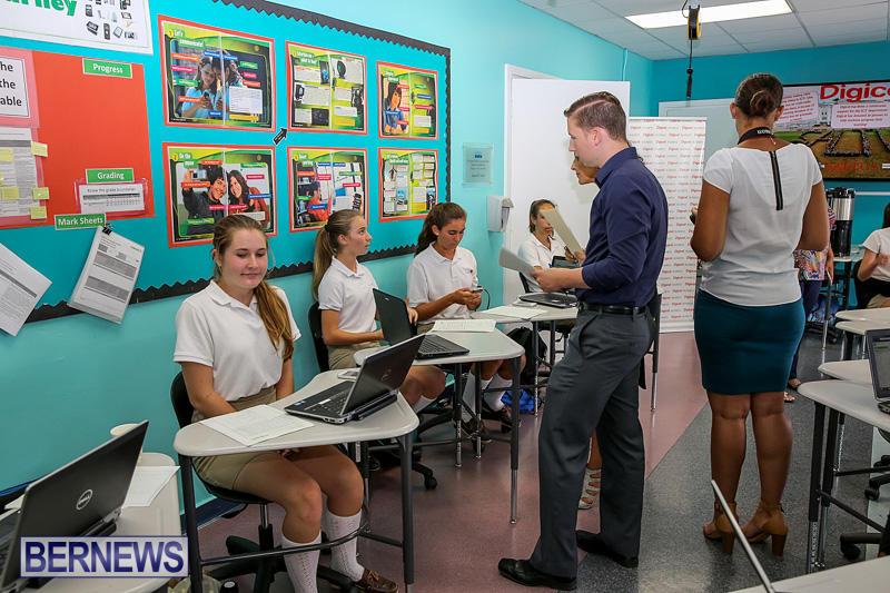 Saltus-ICT-Program-And-App-Development-Competition-Bermuda-June-23-2016-20