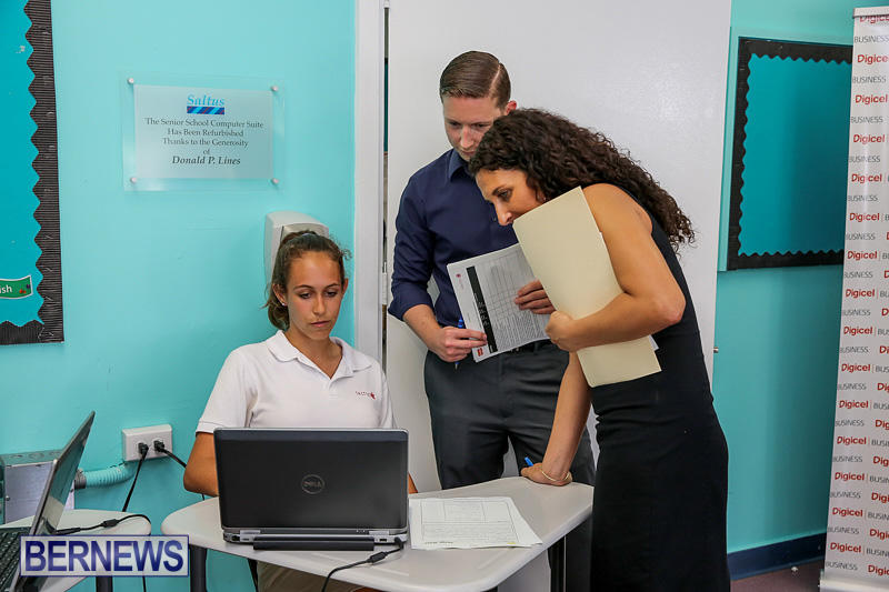 Saltus-ICT-Program-And-App-Development-Competition-Bermuda-June-23-2016-25