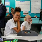 Saltus ICT Program And App Development Competition Bermuda, June 23 2016-28