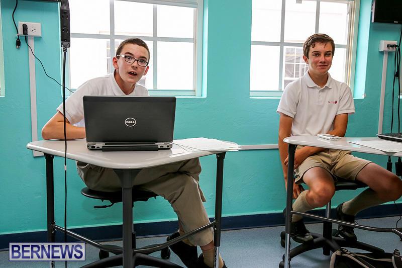 Saltus-ICT-Program-And-App-Development-Competition-Bermuda-June-23-2016-29