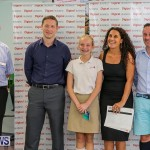 Saltus ICT Program And App Development Competition Bermuda, June 23 2016-30