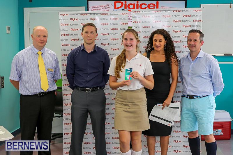 Saltus-ICT-Program-And-App-Development-Competition-Bermuda-June-23-2016-32