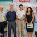 Saltus ICT Program And App Development Competition Bermuda, June 23 2016-33