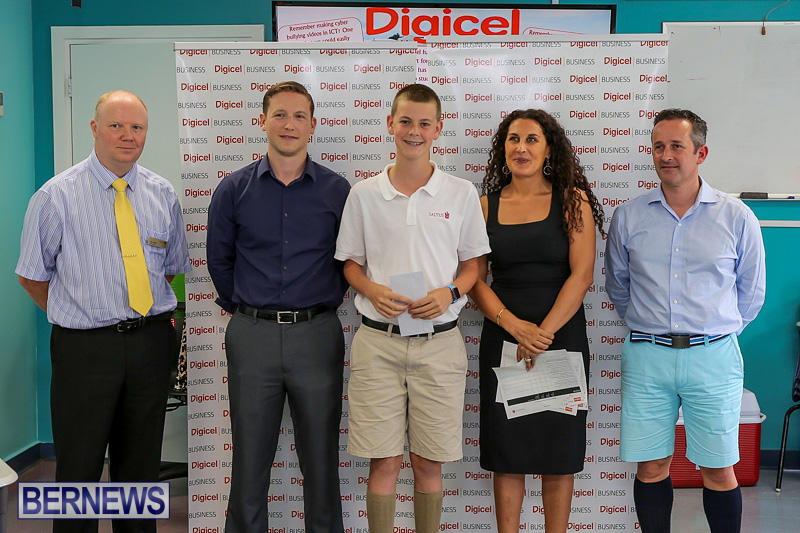 Saltus-ICT-Program-And-App-Development-Competition-Bermuda-June-23-2016-34
