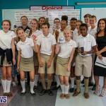 Saltus ICT Program And App Development Competition Bermuda, June 23 2016-36