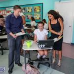 Saltus ICT Program And App Development Competition Bermuda, June 23 2016-4