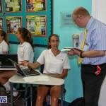 Saltus ICT Program And App Development Competition Bermuda, June 23 2016-6